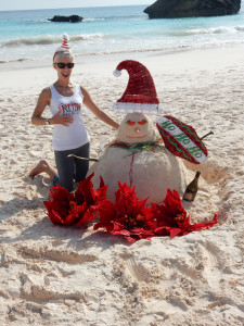 Sheran'sLastWalk&IWC_Snowwoman2015-112