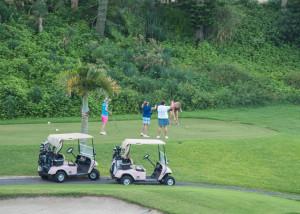 IWC_GolfSeptember21_2015TurtleHill-11