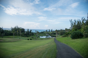 IWC_GolfSeptember21_2015TurtleHill-14