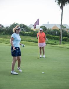 IWC_GolfSeptember21_2015TurtleHill-15