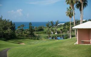 IWC_GolfSeptember21_2015TurtleHill-16