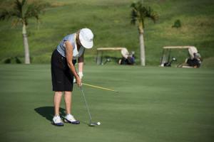 IWC_GolfSeptember21_2015TurtleHill-18