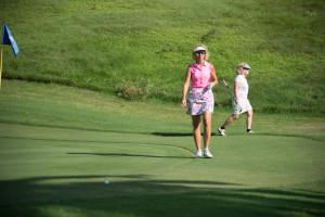 IWC_GolfSeptember21_2015TurtleHill-19