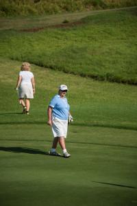 IWC_GolfSeptember21_2015TurtleHill-21