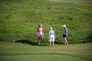 IWC_GolfSeptember21_2015TurtleHill-22