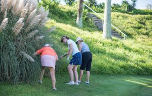 IWC_GolfSeptember21_2015TurtleHill-24