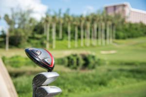 IWC_GolfSeptember21_2015TurtleHill-26