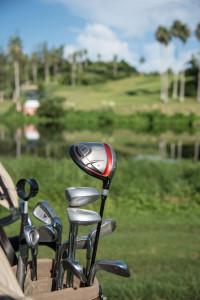 IWC_GolfSeptember21_2015TurtleHill-27