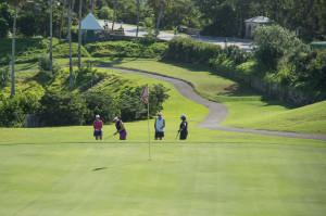 IWC_GolfSeptember21_2015TurtleHill-28