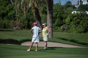 IWC_GolfSeptember21_2015TurtleHill-30