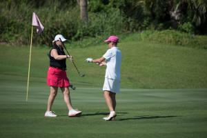 IWC_GolfSeptember21_2015TurtleHill-31