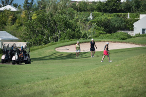 IWC_GolfSeptember21_2015TurtleHill-35