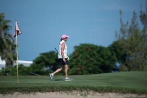 IWC_GolfSeptember21_2015TurtleHill-36