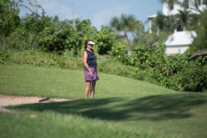 IWC_GolfSeptember21_2015TurtleHill-38