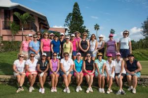 IWC_GolfSeptember21_2015TurtleHill-4