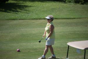IWC_GolfSeptember21_2015TurtleHill-42