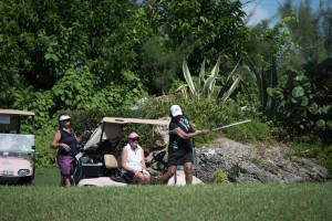 IWC_GolfSeptember21_2015TurtleHill-43