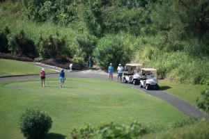 IWC_GolfSeptember21_2015TurtleHill-44