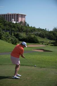 IWC_GolfSeptember21_2015TurtleHill-45