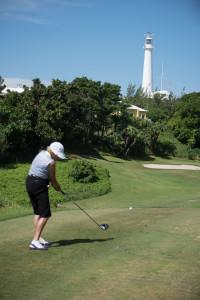 IWC_GolfSeptember21_2015TurtleHill-46