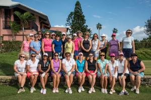 IWC_GolfSeptember21_2015TurtleHill-5
