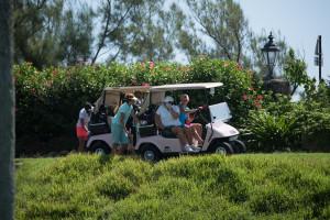 IWC_GolfSeptember21_2015TurtleHill-50