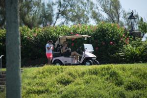 IWC_GolfSeptember21_2015TurtleHill-51
