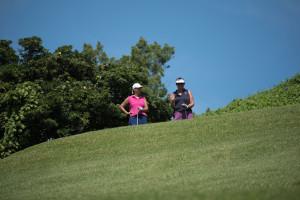 IWC_GolfSeptember21_2015TurtleHill-53