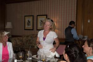IWC_GolfSeptember21_2015TurtleHill-56