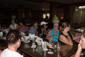 IWC_GolfSeptember21_2015TurtleHill-60