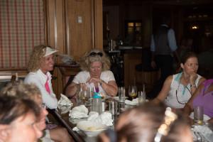 IWC_GolfSeptember21_2015TurtleHill-62