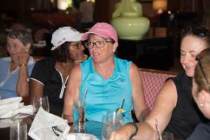 IWC_GolfSeptember21_2015TurtleHill-63