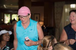 IWC_GolfSeptember21_2015TurtleHill-64