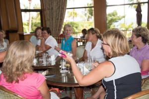 IWC_GolfSeptember21_2015TurtleHill-65