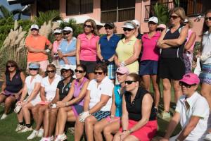 IWC_GolfSeptember21_2015TurtleHill-8