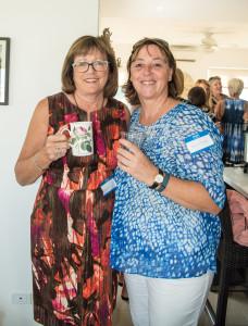 IWC_New IslanderCoffeeSept2015-1