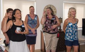 IWC_New IslanderCoffeeSept2015-15