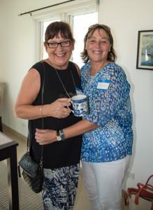 IWC_New IslanderCoffeeSept2015-2