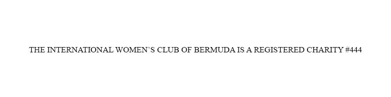 International Women's Club of Bermuda