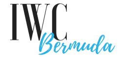 IWC BERMUDA